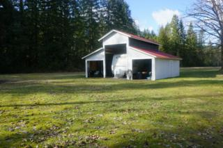 23234  State Route 530  , Darrington, WA 98241 (#750392) :: Home4investment Real Estate Team