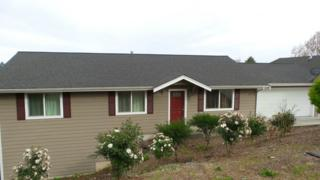1980 N Wycoff Ave  , Bremerton, WA 98312 (#754792) :: Priority One Realty Inc.