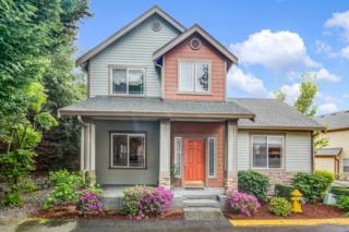 10794  221st Lane NE , Redmond, WA 98053 (#782529) :: Exclusive Home Realty