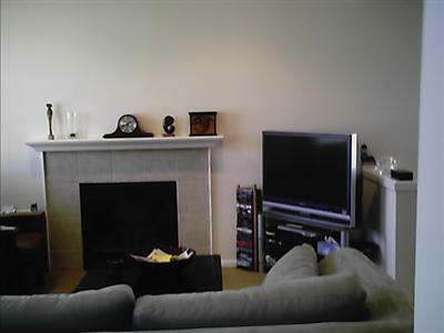 4402 3rd Ave - Photo 3