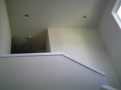 4402 3rd Ave - Photo 4