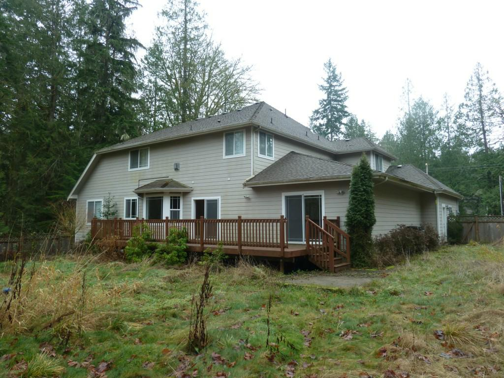 1122 36th Ave - Photo 14