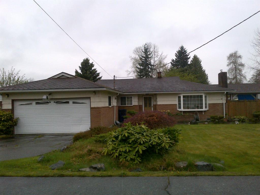 18826 47th Ave - Photo 1