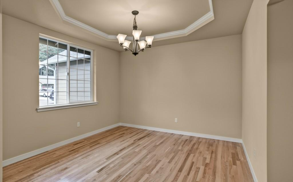 8830 80th Lane - Photo 4