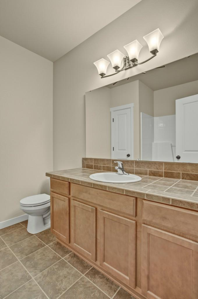 8830 80th Lane - Photo 8