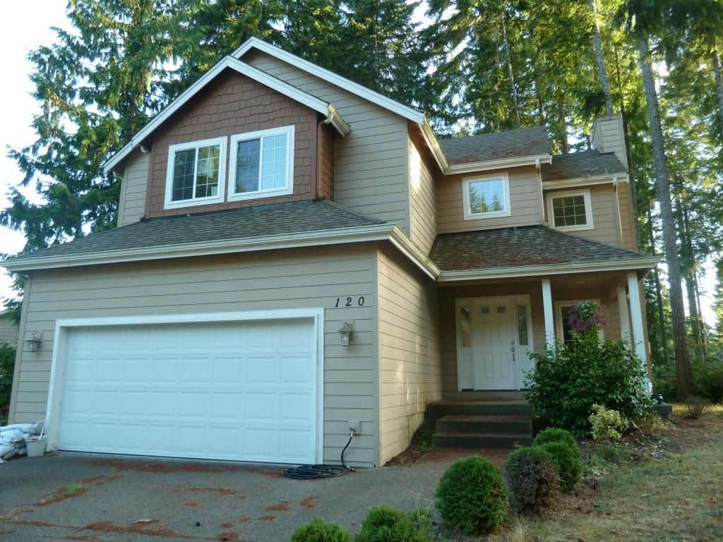 120 Rainier Ct - Photo 1