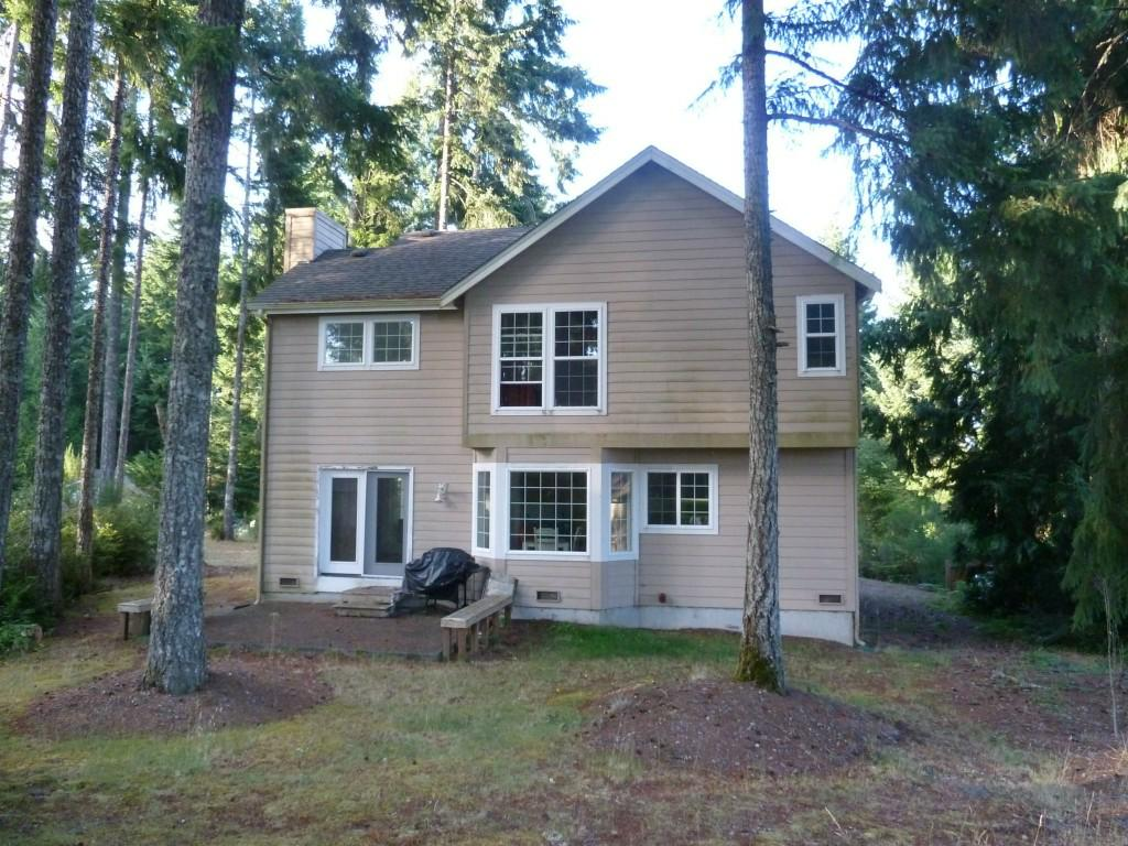 120 Rainier Ct - Photo 3