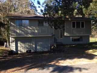 820  Haskell St  , Dupont, WA 98327 (#590432) :: Exclusive Home Realty