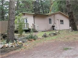 21  Grove St  , Orcas Island, WA 98245 (#633434) :: Home4investment Real Estate Team