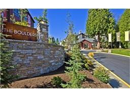 15070 NE 82nd St  102, Redmond, WA 98052 (#647289) :: Exclusive Home Realty