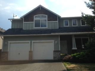 28642  224th Place SE , Maple Valley, WA 98038 (#680406) :: Exclusive Home Realty