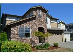25540 SE 274th Place  , Maple Valley, WA 98308 (#682063) :: Costello & Costello Real Estate Group