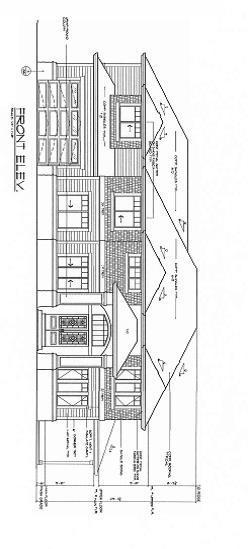 11714-Lot 10 SE 270th St  , Kent, WA 98030 (#689201) :: FreeWashingtonSearch.com