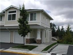 14007  69th Dr SE L-6, Snohomish, WA 98296 (#707379) :: Commencement Bay Brokers