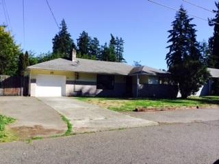 1232  Stillwell St NE , Olympia, WA 98516 (#708630) :: The Kendra Todd Group at Keller Williams