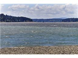 5415  Crescent Beach Dr KP , Gig Harbor, WA 98349 (#719852) :: Nick McLean Real Estate Group