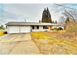 26805  127th Ave SE , Kent, WA 98042 (#720171) :: Home4investment Real Estate Team
