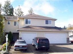5704  136th St SE , Everett, WA 98208 (#720174) :: Nick McLean Real Estate Group