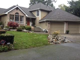 1616  Orca View Lane  , Everett, WA 98203 (#734518) :: The Kendra Todd Group at Keller Williams