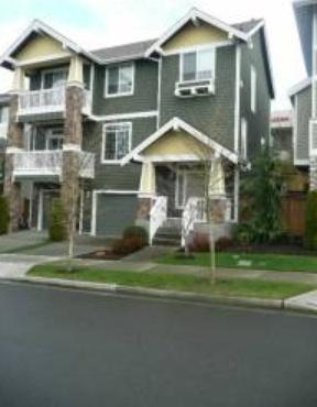 1419  Cherry Ave  , Tacoma, WA 98466 (#737513) :: Exclusive Home Realty