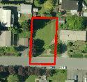 3536 S 252nd St  , Kent, WA 98032 (#757138) :: FreeWashingtonSearch.com