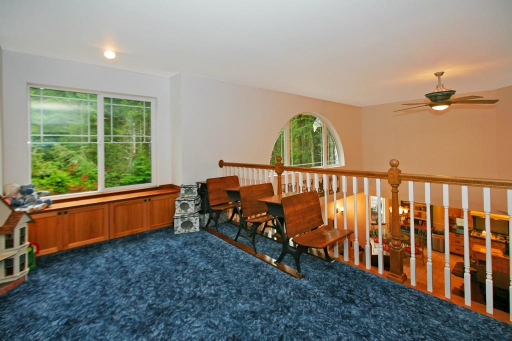 4918 Bridletree Dr - Photo 22
