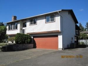 14432 SE 254th St  , Kent, WA 98042 (#699621) :: FreeWashingtonSearch.com