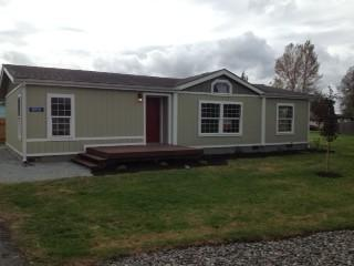 8950  Garden Terrace  , Sedro Woolley, WA 98284 (#710458) :: Home4investment Real Estate Team
