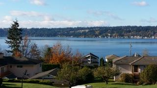 525  205th Ave NE , Sammamish, WA 98074 (#716277) :: Exclusive Home Realty