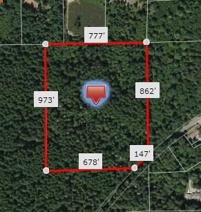 0  Sr 302 KP , Gig Harbor, WA 98329 (#719224) :: Home4investment Real Estate Team