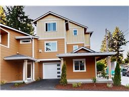 23436-A  55th Ave W 1, Mountlake Terrace, WA 98043 (#720338) :: The Kendra Todd Group at Keller Williams