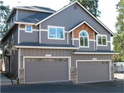 2510  204th Place SW D-1, Lynnwood, WA 98036 (#726619) :: Exclusive Home Realty
