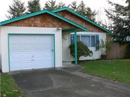 5623 S Mullen St  , Tacoma, WA 98409 (#735132) :: Commencement Bay Brokers