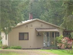 10310  Dickey Rd NW , Silverdale, WA 98383 (#755968) :: Exclusive Home Realty