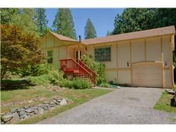 3022  Mink Lane  , Sedro Woolley, WA 98284 (#757958) :: Home4investment Real Estate Team