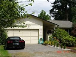 16610  Avondale Rd NE , Woodinville, WA 16610 (#785756) :: Exclusive Home Realty