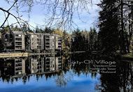 13759 NE 69th St  700, Redmond, WA 98052 (#788922) :: Exclusive Home Realty