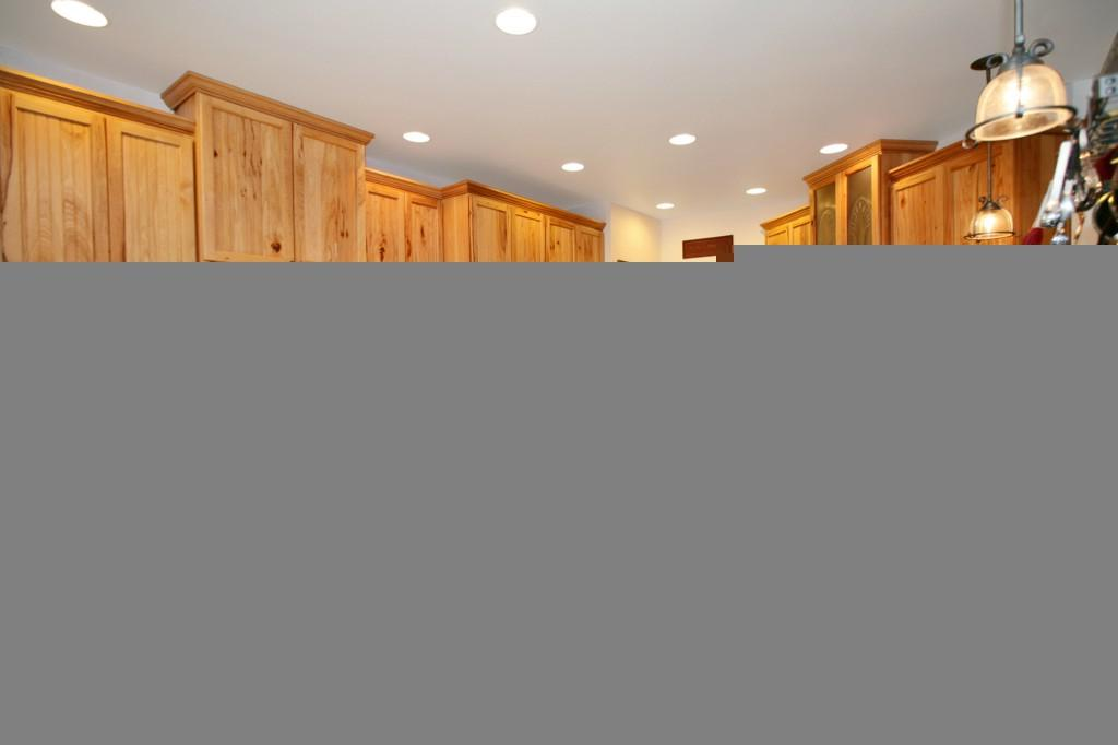 4918 Bridle Tree Dr - Photo 6