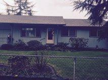 1350  Norpoint Wy NE , Tacoma, WA 98422 (#749564) :: Exclusive Home Realty