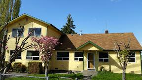 327  6th Ave N , Auburn, WA 98001 (#753302) :: Exclusive Home Realty