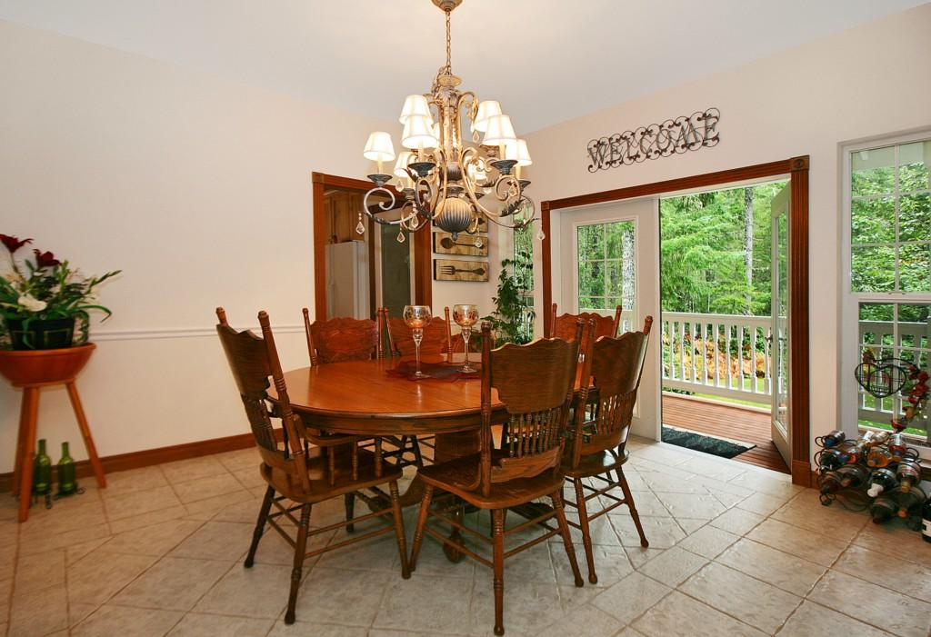 4918 Bridletree Dr - Photo 7