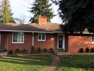 12624  24th Ave S , Seattle, WA 98168 (#735005) :: Exclusive Home Realty