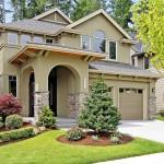 25607 SE 30th  , Sammamish, WA 98075 (#759706) :: Exclusive Home Realty
