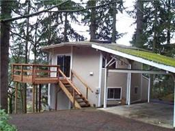 17701  185th Ave NE , Woodinville, WA 98072 (#648457) :: Exclusive Home Realty