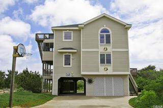 967  Corolla  Drive  Lot 52, Corolla, NC 27927 (MLS #84888) :: Outer Banks Home Search