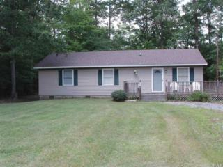 399  Holiday Lane  Lot 8, Hertford, NC 27944 (MLS #85014) :: Outer Banks Home Search