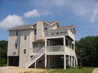 755  Lakeview Court  Lot 53, Corolla, NC 27927 (MLS #85015) :: Outer Banks Home Search