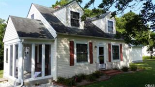 4494  Caratoke Highway  Unit 1, Coinjock, NC 27917 (MLS #85016) :: Outer Banks Home Search