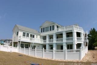 858  Lighthouse Drive  Lot 18, Corolla, NC 27927 (MLS #85017) :: Outer Banks Home Search