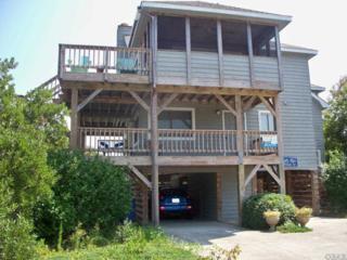 113  Schooner Ridge Drive  Lot 8, Duck, NC 27949 (MLS #85018) :: Outer Banks Home Search